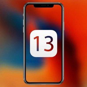 超过10种新提升, 不等六月现在看iOS13 提前看 或新增暗色模式, iPad多窗口操作 等惊喜功能
