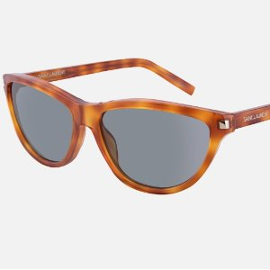Dealmoon Exclusive! Up to 78% off+Extra $14 OffYSL Sunglasses @ Luxomo