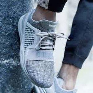 低至5折 超多人气经典款Puma 精选休闲鞋、运动服饰热卖