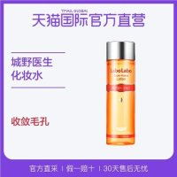 Dr.Ci:Labo 毛孔收敛化妆水