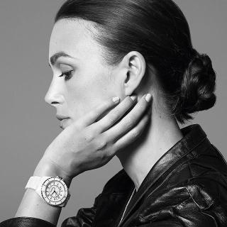 低至5.6折+额外减$50+免税独家:Chanel 精选腕表促销 晒货气质款超美