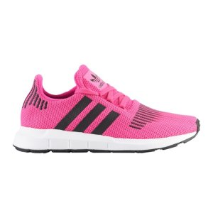 Last Day: 20% Off over $49Nike、Adidas、 Puma Kids Shoes Sale @ Eastbay