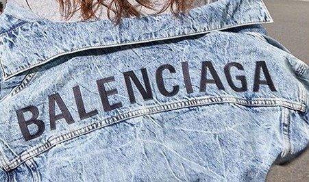 Balenciaga 大促 无门槛8折Balenciaga 大促 无门槛8折