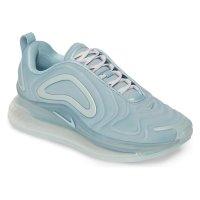 Nike Air Max 720 SE 运动鞋
