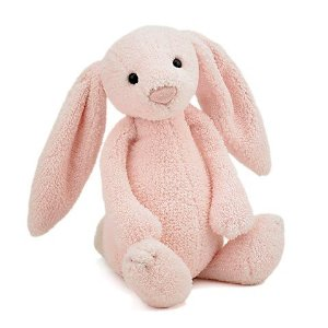 20% Off+Extra 20% Off over $99Jellycat Soft Toy Sale @ AlexandAlexa