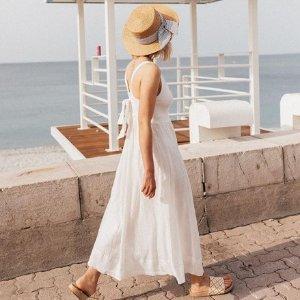 低至2折+额外8折 捡漏速来折扣升级:Anthropologie 仙气十足夏日美裙、美鞋再降价