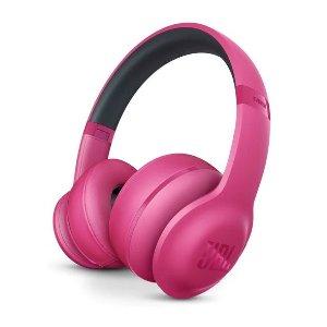 $34.99 (原价$149.95)JBL Everest 300 无线头戴式耳机 官翻