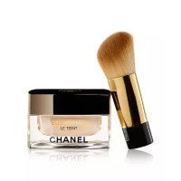 Chanel 奢华精粹粉霜