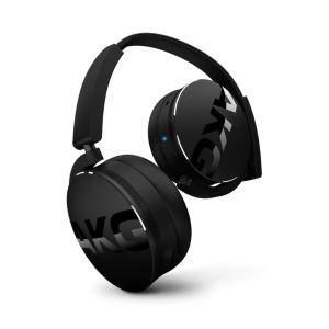 $49AKG Y50 BT On Ear Wireless Bluetooth Headphones