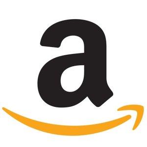 单笔消费满额送礼卡,最高送$60即将截止:Amazon 一日私享特卖,全场阶梯送礼卡