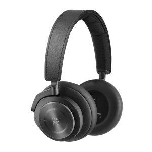 Beoplay H9i 无线降噪耳机