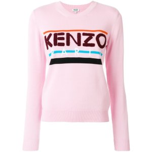 64d0a285 Kenzo Purchase @ Farfetch Up to 60% Off+Extra 20% Off - Dealmoon