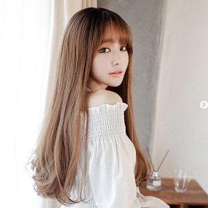 低至4折,爱丽小屋面膜仅£1YESSTYLE 韩国美妆大促 收The Face Shop、innisfree、3CE