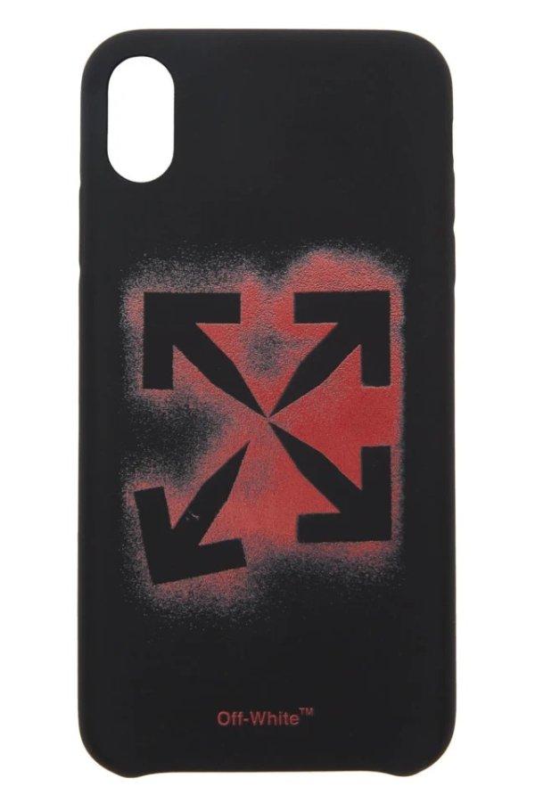iPhone XS Max 手机壳