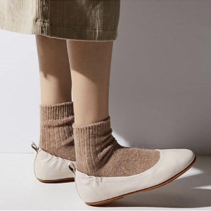 Up to 60% Off+FitFlop US Shoes Sale