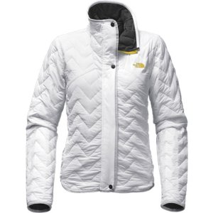 The North FaceWestborough Insulated Jacket - Women's | REI Outlet