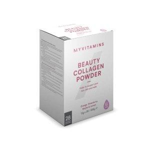 MyVitamins无糖28天胶原蛋白