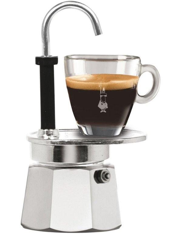迷你咖啡机1杯份