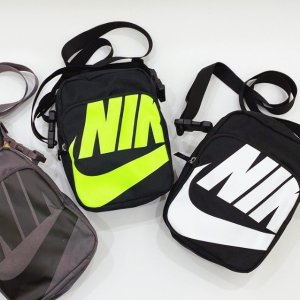 低至$16+包邮  超多选择Nike官网 超美双肩背包、时尚腰包、挎包等秋季上新