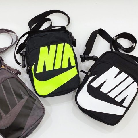 As Low As $16Nike Store Women Bags and Backpacks