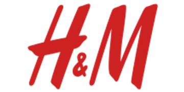 H&M (DE)
