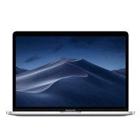 MacBook Pro 13 带Touch Bar 银色