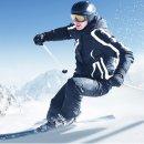 保证不输给瑞士加拿大10大顶级滑雪场盘点,让你的冬天嗨起来!