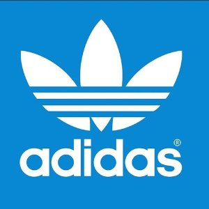 Up to 50% Off+Free Shippingadidas On Sale @ Nordstrom