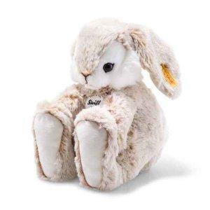 Flummi rabbit - Steiff Online Shop USA