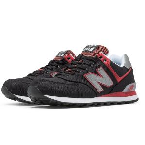 New Balance 574 Men's Athletic Shoe