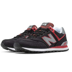New Balance 574 Men's Athletic Shoe