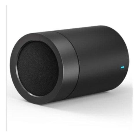 $26.00Xiaomi small steel gun 2 generation wireless Bluetooth portable speake
