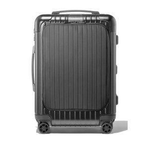 RimowaEssential Sleeve Cabin Spinner Luggage