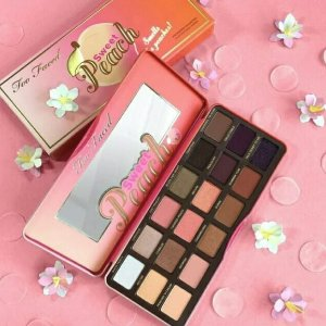 Dealmoon Beauty Month Exclusive! 25% OffSite Wide + Free Shipping @ Too Faced