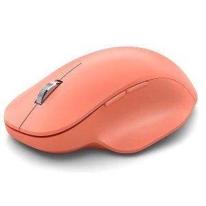 低至$18Microsoft微软 无线鼠标闪促