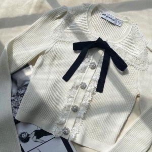3折起+额外7.5折Coltorti 毛衣针织 SelfProtrait、MaxMara、AlessandraRich