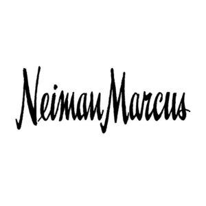 低至2.5折 Burberry, SW, SP都参加折扣升级:Neiman Marcus 折扣区精选大牌男女服装、鞋、手袋及配饰等热卖