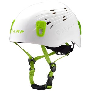 CAMPTitan Climbing Helmet