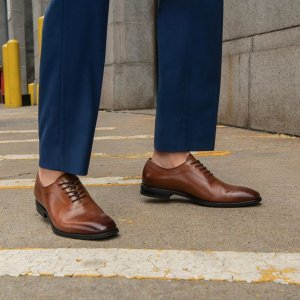 As low as $39Kenneth Cole Men's Shoes Sale