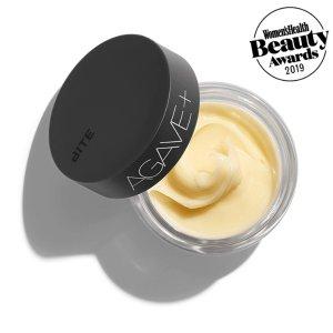 Bite BeautyBeauty - Agave+ Nighttime Lip Therapy
