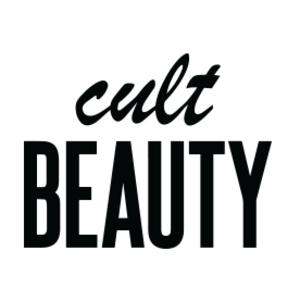 满£175赠价值£350大礼包Cult Beauty 全场护肤美妆满额赠