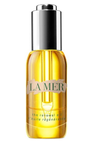 La Mer The Renewal Oil | Nordstrom