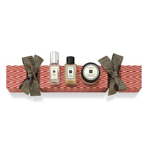 Jo MaloneChristmas Cracker by Jo Malone London