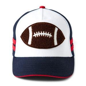 Gymboree男童棒球帽