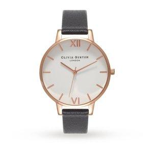 Olivia Burton 手表