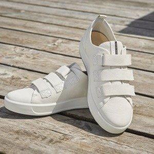 8折黑五大促:ecco澳洲官网 全场舒适鞋履特卖