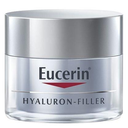 Eucerin® 保湿晚霜