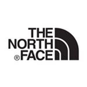 低至6折 £72收经典女士冲锋衣The North Face 夏季大促登场 反季囤超划算