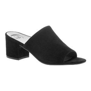 ABEO 穆勒鞋