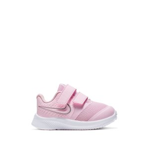 Up to 50% OffNordstrom Rack Nike Kids Shoes Sale